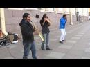 Inca Sol - Meditation Music