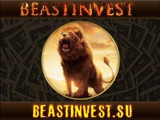 Первый вебинар Beastinvest 13.03.2015