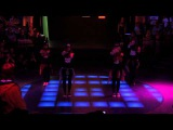 Групповое выступление   Хип хоп  Любители, Dreamerz, Dance Star Festival 27 апреля 2013