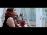 Caro Emerald - A Night Like This (Official Video)