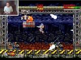 Sega Mega Drive 2 Mega Turrican Выпуск 174 Вячеслав