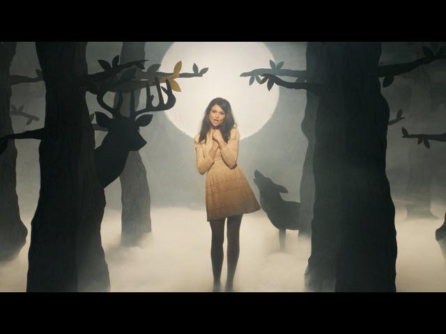 Sophie Ellis Bextor The Deer The Wolf Official video