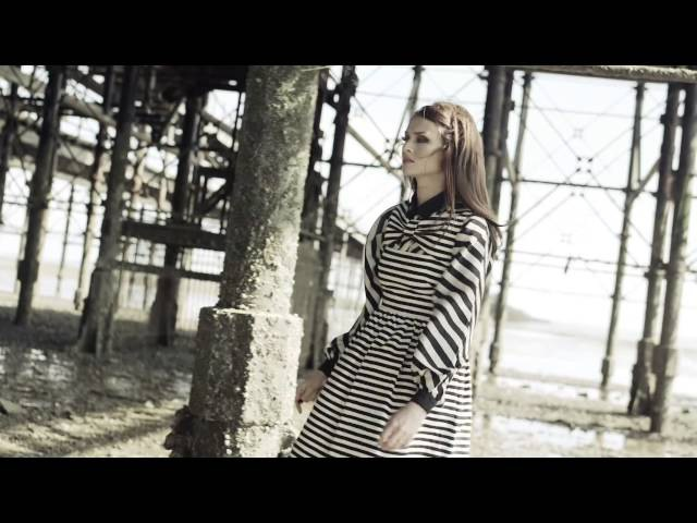 Sophie Ellis-Bextor - Young Blood (Official video)
