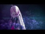 【IA】Shooting Star / TeddyLoid feat.IA【MV&SPOT NEWS】