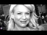 1 Renee Zellweger (TOP10 Plastic Surgeries)