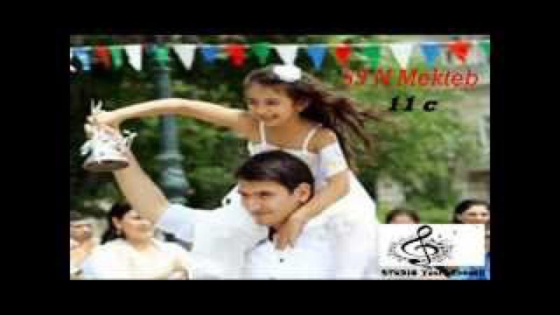 Son Zeng Mahnisi 2015 59 Nomreli Mekteb 11 ch