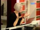 Татьяна Касаткина. «Братья Карамазовы» образ мира и человека