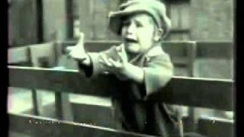 Smile - Charlie Chaplin (Legendado)