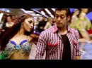 Le Le Maza Le Full Song Wanted Salman Khan