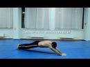 Укрепление спины, лечение болей в спине