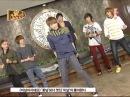 Key's girl group dance @ Makbansi