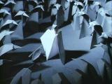 Адажио (2000, Бардин Гарри)