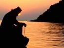ПЛАЧ ПОКАЯННЫЙ Моления святителя Тихона Задонского