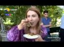 Enene Bogcasi - Masalli 25.07.2015 ᴴᴰ