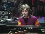 Alan Price &amp Georgie Fame - Rosetta 1971