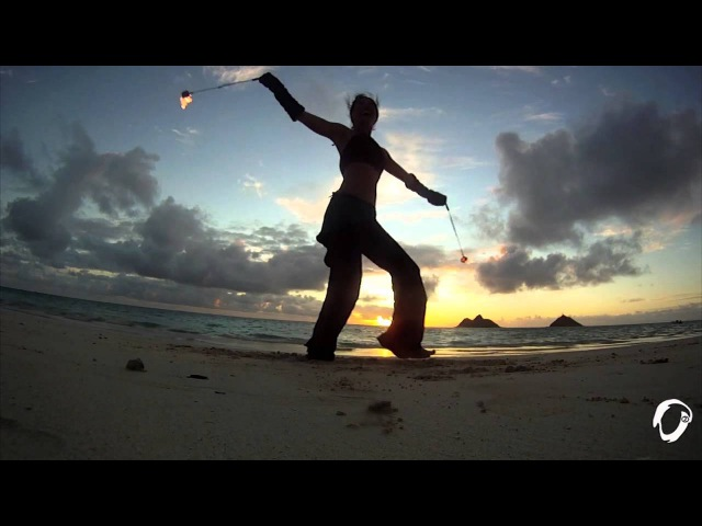 Тени Атлантиды Танец с ветром