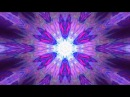 936Hz Mastery and Pineal Gland Activator Solfeggio Meditation