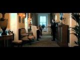 40 Трейлер  Таинственный Альберт Ноббс,  2011