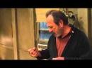 8 Трейлер Предельный закат Вечерний экспресс «Сансет Лимитед», 2010