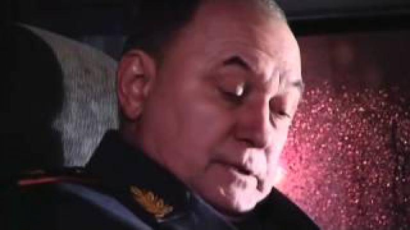 Генерал и ППСники - Глухарь 2.01 » Freewka.com - Смотреть онлайн в хорощем качестве