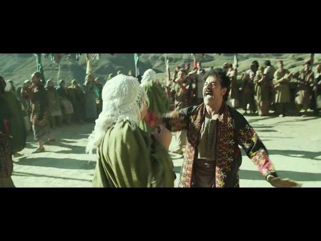 Табулистанский танец
