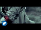 Simple Plan - Astronaut New Music Video