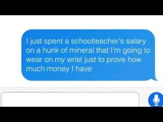 Купить часы apple watch  в спб
