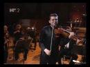 Julian Rachlin and HRT Symphony Orchestra