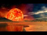 Планета Нибиру попала в поле зрения ученых. Пришельцы близко!