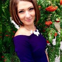 Ольга Новоселова
