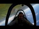 Мой ПОЛЕТ на самолете ЯК-52
