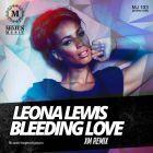 Leona Lewis - Bleeding Love (Xm Remix) [2014]