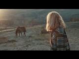 ♫ AiSound ♫ Imany – Dont Be So Shy (Filatov  Karas Remix) ♫ vk.comaisound ♫