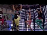 ◄ Лапочка 2: Город танца / комедия, драма, музыка, 2011 г. /
