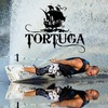 Tortuga - Cable Wake Park - Алматы
