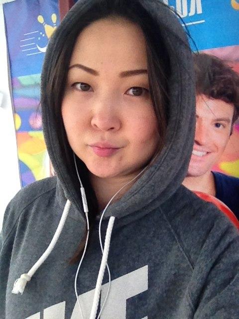 Felicata Chenyanova, Yakutsk - photo №5
