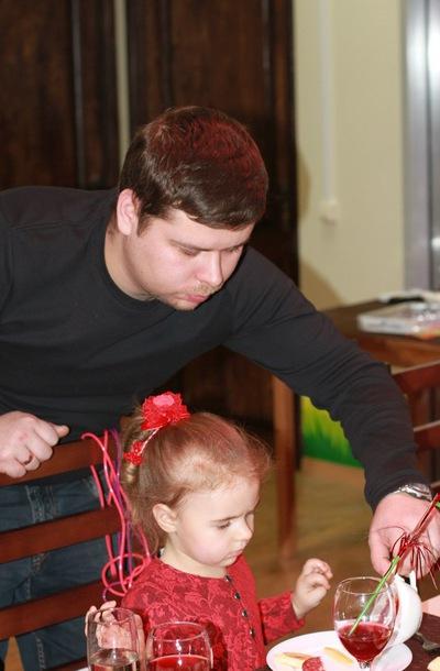 Константин Чижов