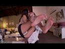 Janice Griffith | Best Porn Video with Pornostars