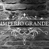 IMPERIO GRANDE салон итальянской мебели