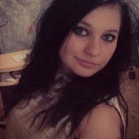 Елизавета Николаева  (ЛИСЁНОК)