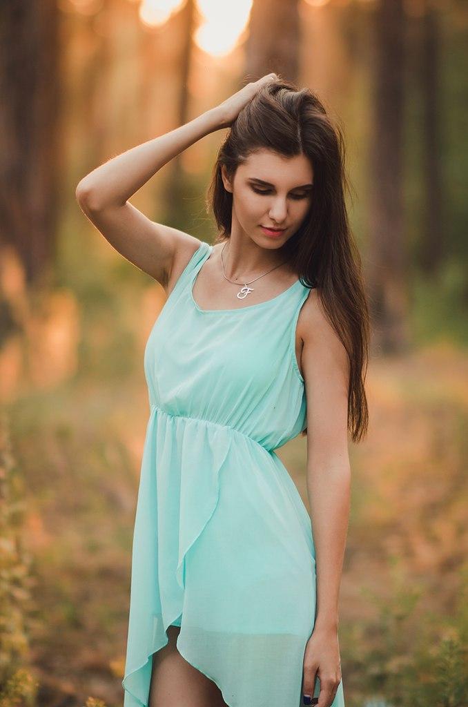 Flora Mahmudova - фото №5