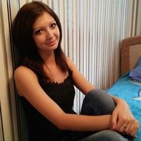 Евгения Глущенко