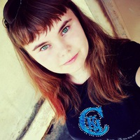 Лейла Нуралиева