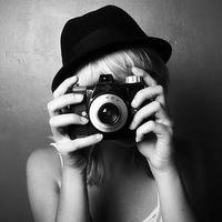 fotoohota-na-belie-trusi-foto
