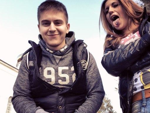 gradusi-golaya-ryadom