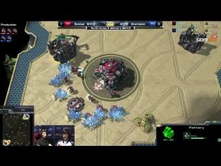 gsl-06-05_bomber_vs_innovation_winners