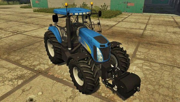 farming simulator 2011 ios