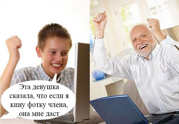Milavitsa - нижнее женское белье официальный сайт трц