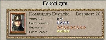 eiEQboNlpvc.jpg