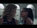 Cosima and Delphine - How they fell in love with each other
